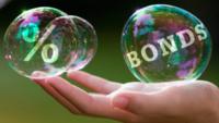 0917_bonds-bubble-hand_327x185